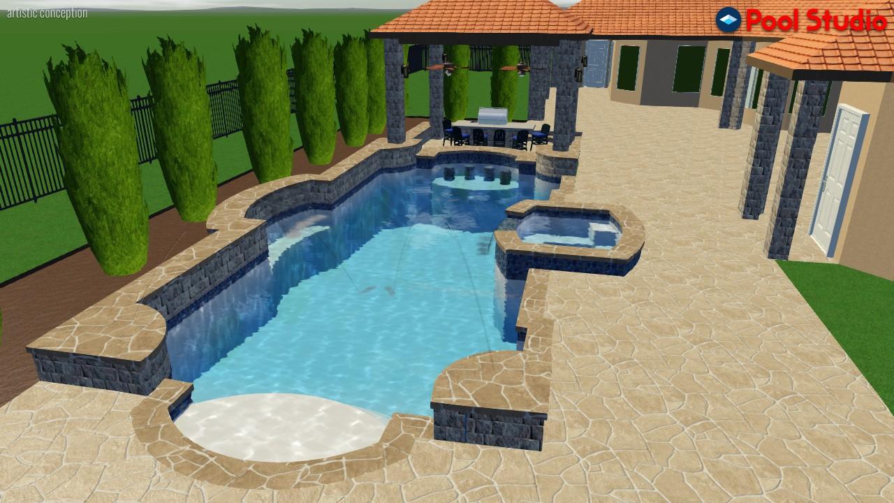 3D-Designs-015