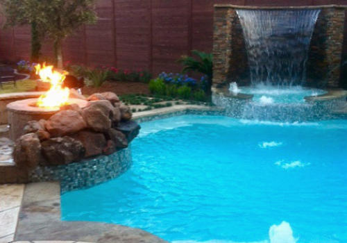 contact creative lifestyle pools cypress tx