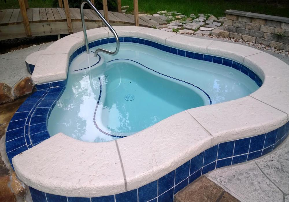 Custom-Pools-004