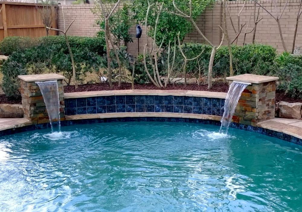 Custom-Pools-009