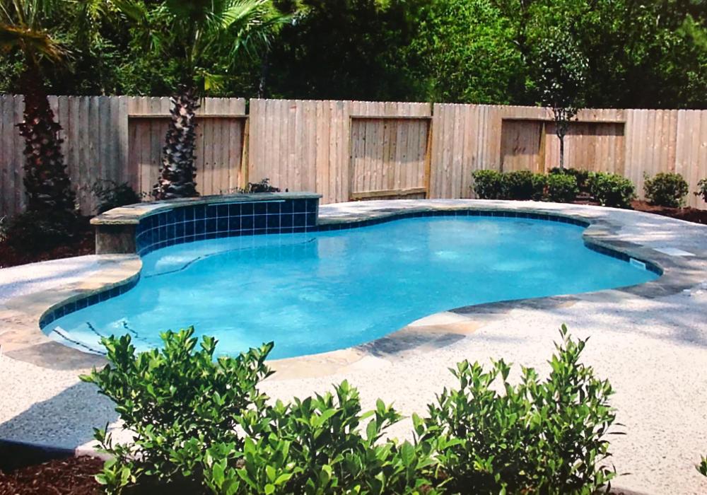 Custom-Pools-011