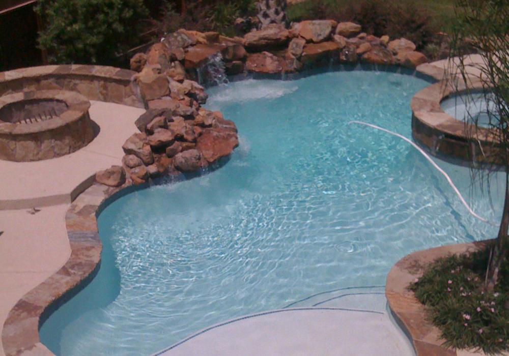 Custom-Pools-012