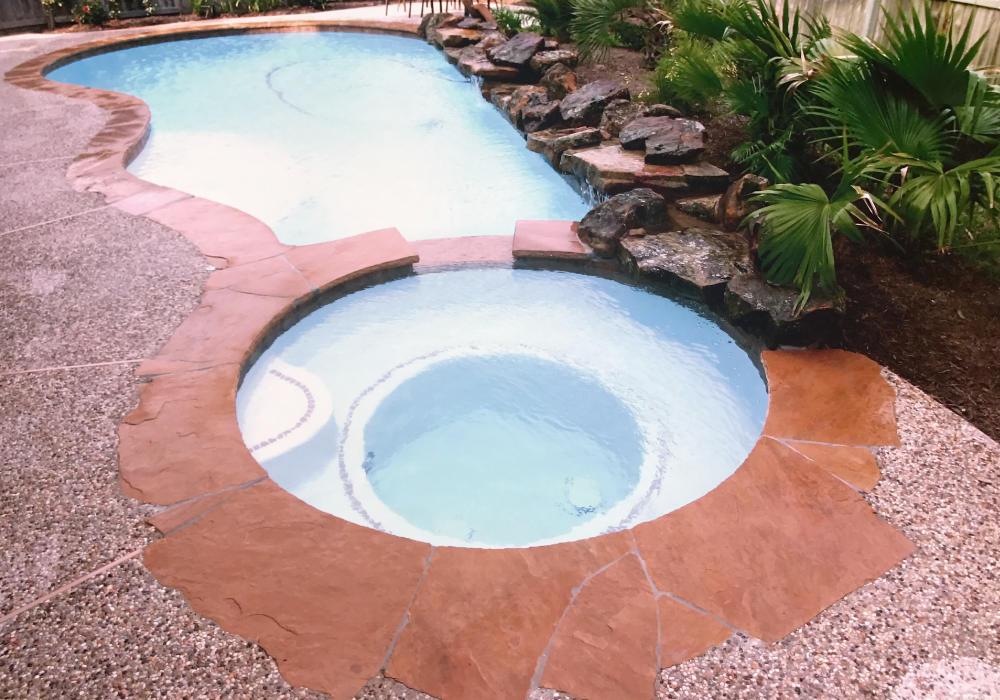 Custom-Pools-014