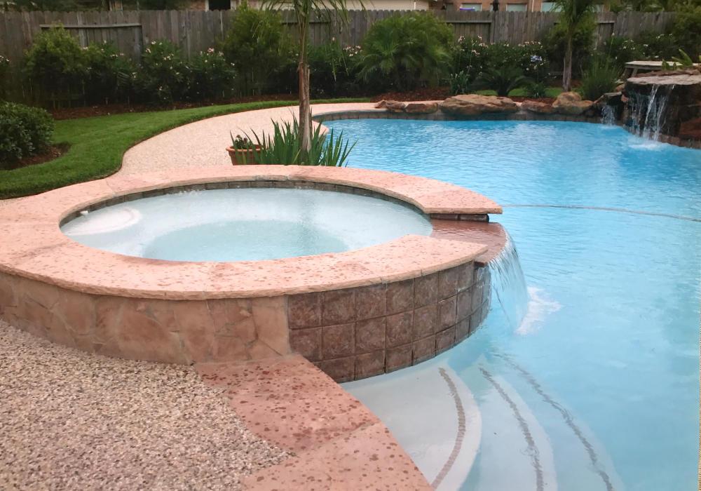 Custom-Pools-017